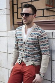 colorful-knits-for-spring-2