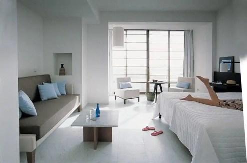 het-almyra-hotel-in-cyprus-11