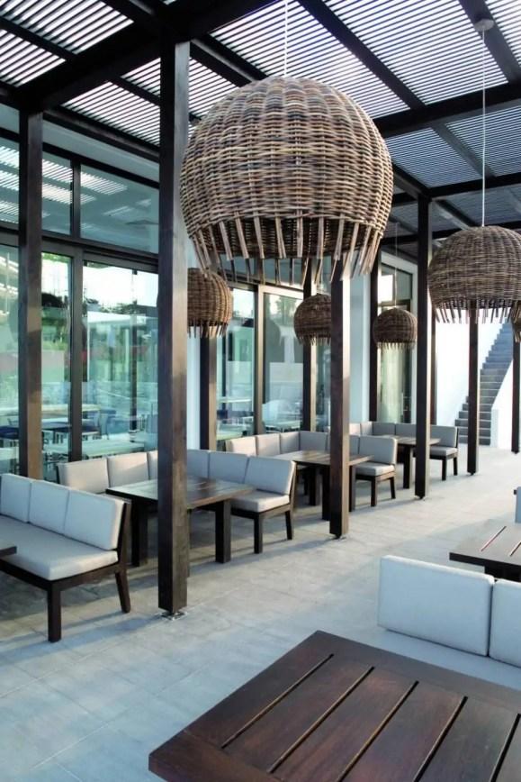 het-almyra-hotel-in-cyprus-8