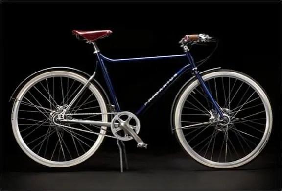 primarius-artisan-bike-1