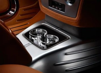 2013rollsroycephantomcoupeaviatorcollection-4