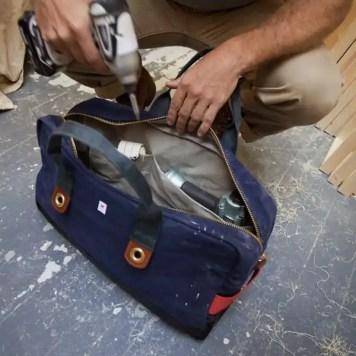 best-made-gear-bag-2