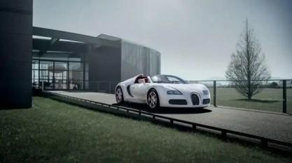 bugatti-veyron-grand-sport-wei-long-edition-1