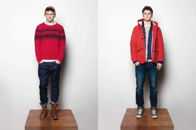 scotchsodaherfstwinter2012lookbook-3