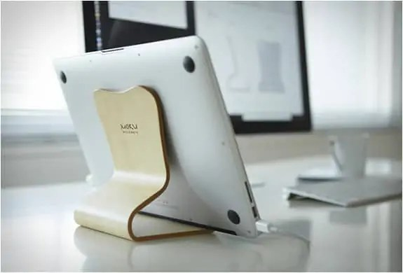 desktopchair-1
