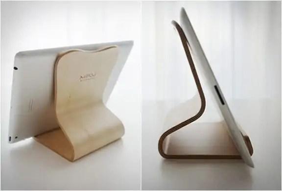 desktopchair-5