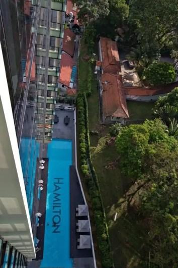 hamilton-scotts-singapore-8