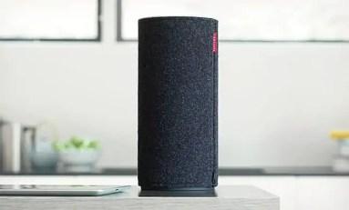 libratone-zipp-airplay-speaker-1