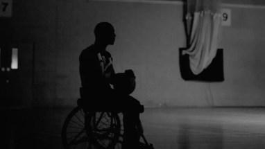 paralympischefotos-10