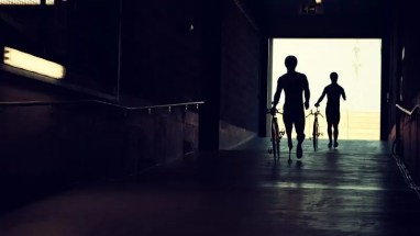 paralympischefotos-11