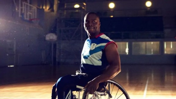 paralympischefotos-15