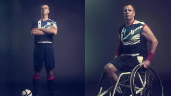 paralympischefotos-18