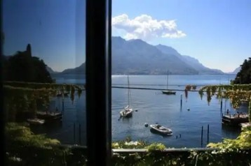 pescallo-lake-como-italie-2