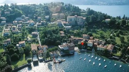 pescallo-lake-como-italie-3