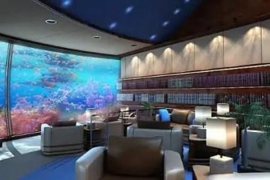 poseidon-undersea-resort-3