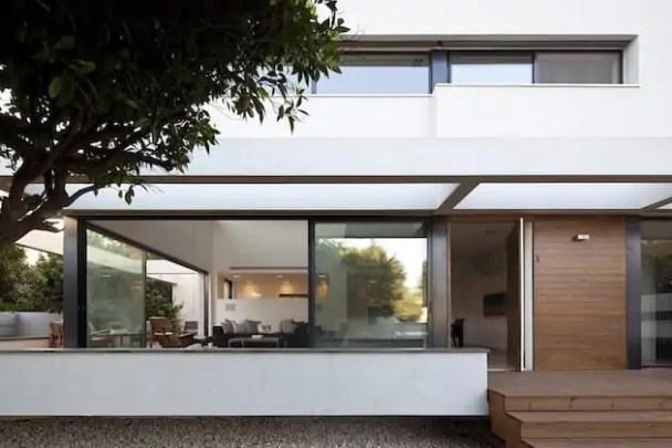 g-house-door-paz-gersh-architects-1