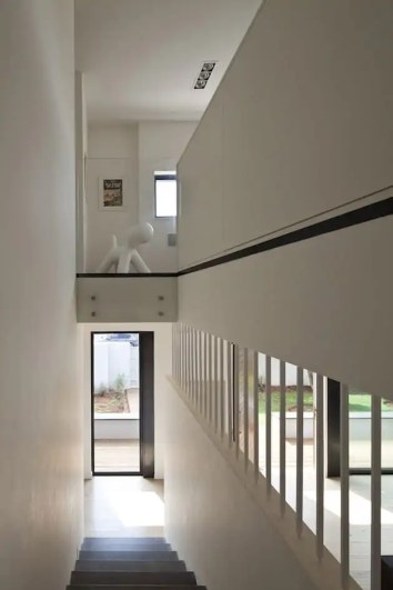 g-house-door-paz-gersh-architects-7