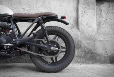 honda-black-cream-crd-motorcycles-2