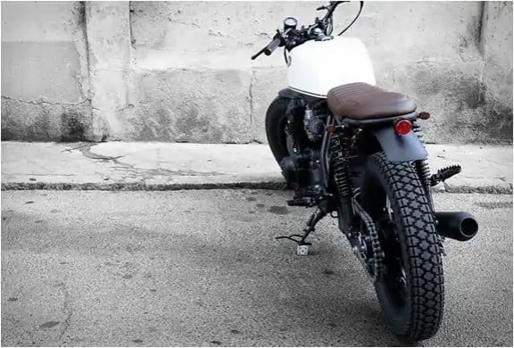 honda-black-cream-crd-motorcycles-4