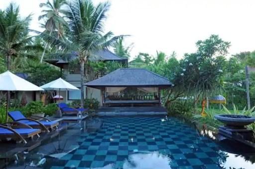 jasri-beach-villas-4