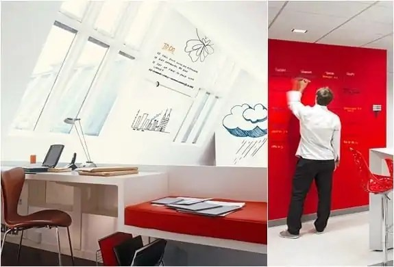 ideapaint-overal-een-whiteboard-1