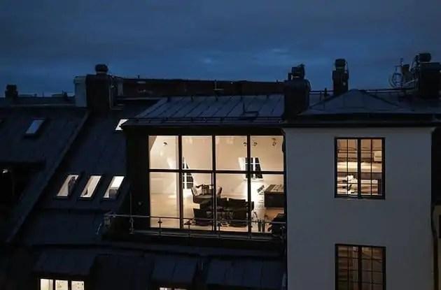penthouse-op-een-zolder-in-zweden-1