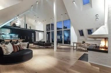 penthouse-op-een-zolder-in-zweden-5
