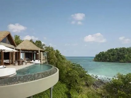 song-saa-private-island-3