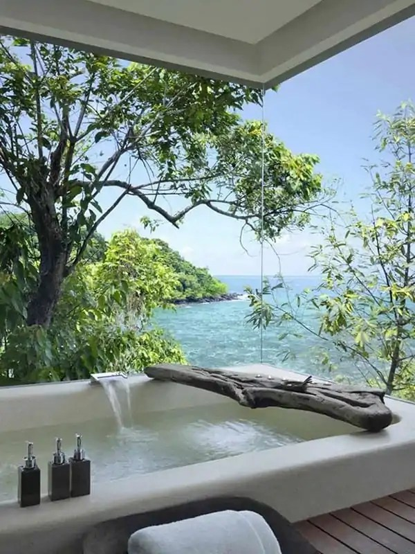 song-saa-private-island-4