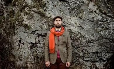 unionmade-harris-tweed-collectie-1
