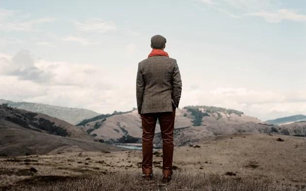 unionmade-harris-tweed-collectie-2