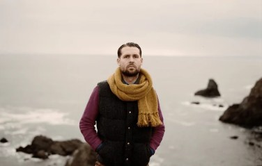 unionmade-harris-tweed-collectie-4
