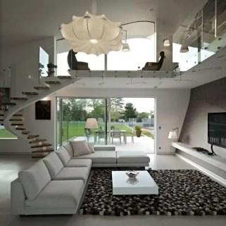 house-04-in-kroatie-5