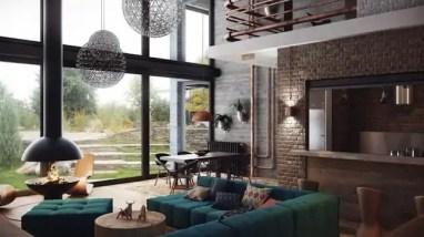luxueuze-loft-door-uglyanitsa-alexander-3
