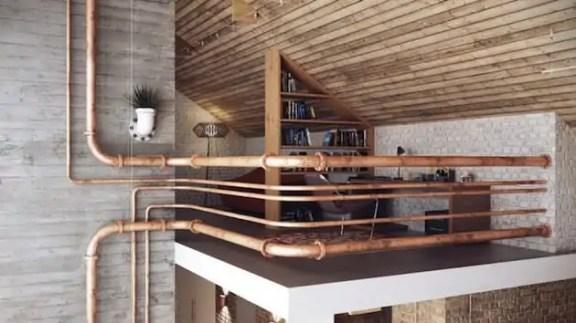 luxueuze-loft-door-uglyanitsa-alexander-6