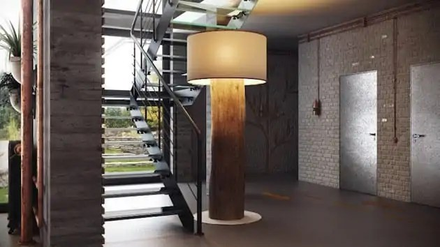 luxueuze-loft-door-uglyanitsa-alexander-8