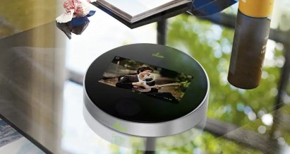 olive-one-all-in-one-music-player-1