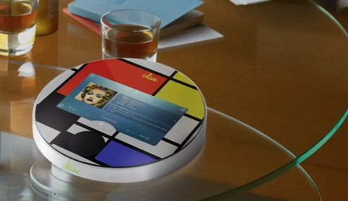 olive-one-all-in-one-music-player-5