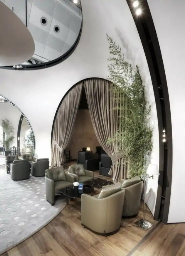 turkish-airlines-lounge-5