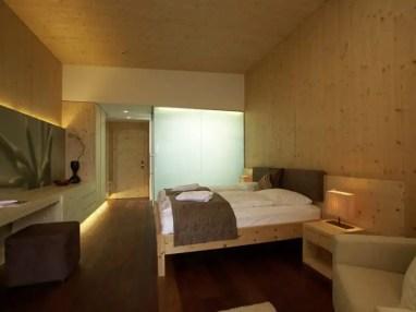 Zedern Klang Hotel -6