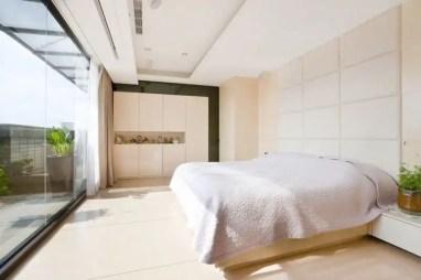 open-plan-house-door-artenid-5