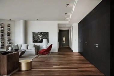 penthouse-in-montreal-3