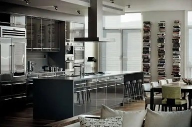 penthouse-in-montreal-7