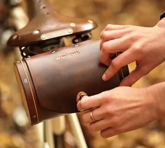Fiets Barrel -2