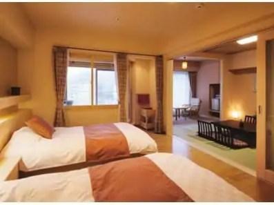Hotel Mahoroba -2