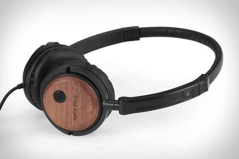 Radio Silenz -1