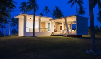 Tropical-Indonesia-Villa-Sapi-by-David-Lombardi-4