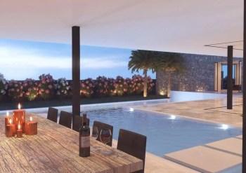 Villa Ibiza -10
