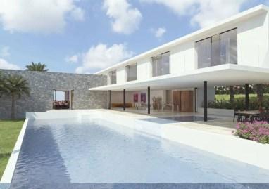 Villa Ibiza -8