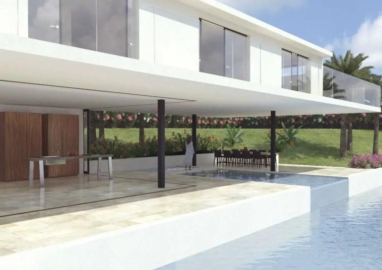 Villa Ibiza -9